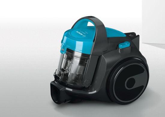 Bosch sesalnik GS05 Cleann'n BGS05A221