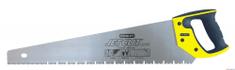 Stanley žaga za gipsne plošče Jet Cut, 550mm (2-20-037)