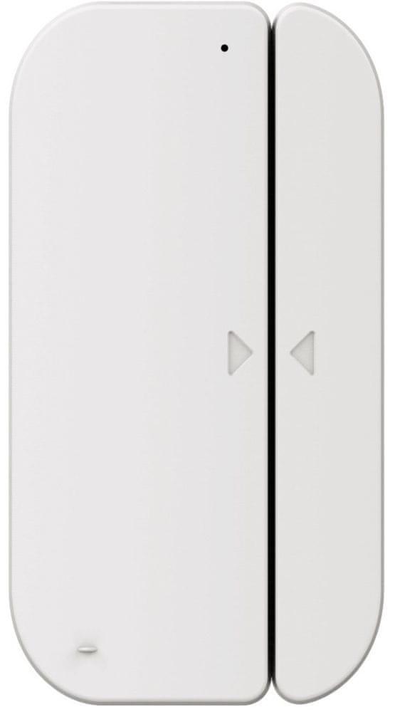 Hama WiFi dveřní/okenní senzor