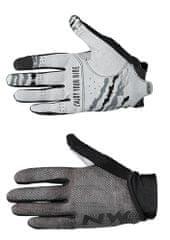 Northwave Mtb Air 3 Full Gloves L čierna