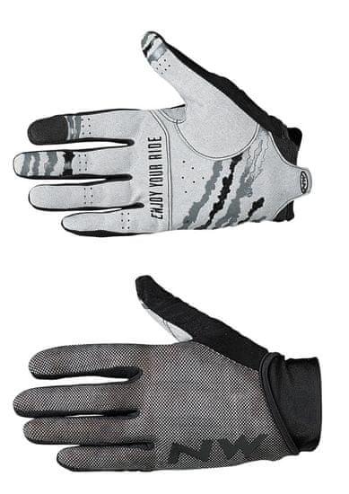 Northwave Mtb Air 3 Full Gloves