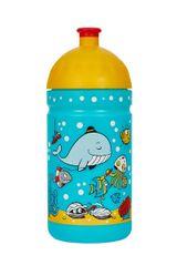 Zdravá lahev Morský svet 0,5l
