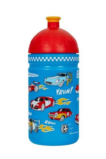 Zdravá lahev Formula 0,5l