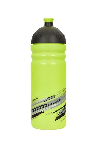 Zdravá lahev boca Power, 0,7l