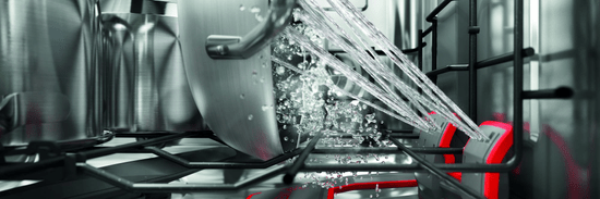 Whirlpool myčka WSFO 3O34 PF + 5 let záruka na vypouštěcí čerpadlo motoru