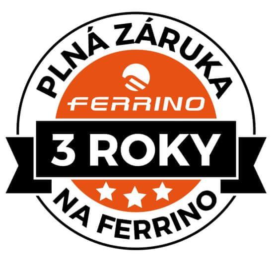 Ferrino Yukon PRO NEW - zielony