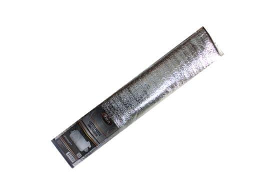 TDS zaštita vjetrobranskog stakla, 200x70 cm