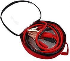 TDS vžigalni kabli, 600 A, 3 m