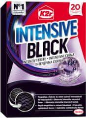 K2R Intensive Black 20 x