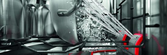 Whirlpool WSFO 3O23 PF + 5 rokov záruka na vypúšťacie čerpadlo motora