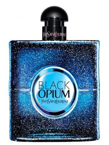 Yves Saint Laurent Black Opium Intense - EDP 90 ml