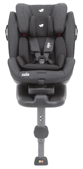 Joie Stages Isofix 2019
