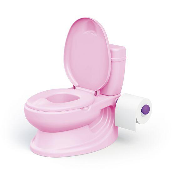DOLU toaleta dziecięca