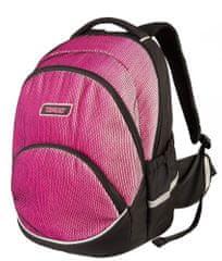 Target Flow Pack nahrbtnik, roza (26289)