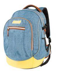 Target ruksak Airpack Switch Coast 26284