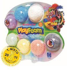 PlayFoam Boule - Workshop set (CZ/SK)