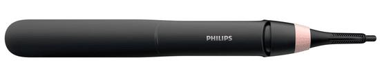 Philips Essential BHS378/00 ravnalec las