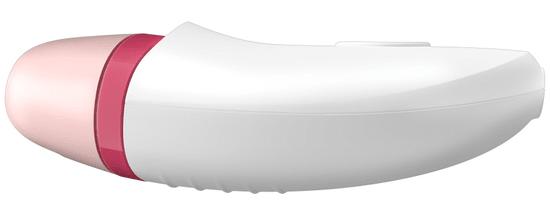Philips BRE235/00 Satinelle Essential epilator