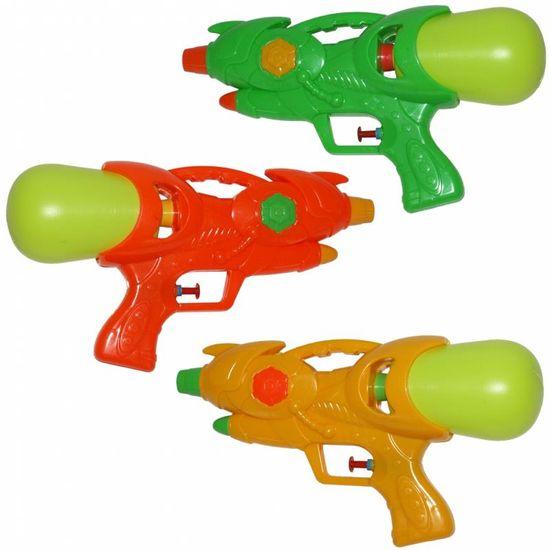Denis pištolj na vodu, 26 cm