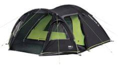 High Peak Mesos 4 družinski šotor