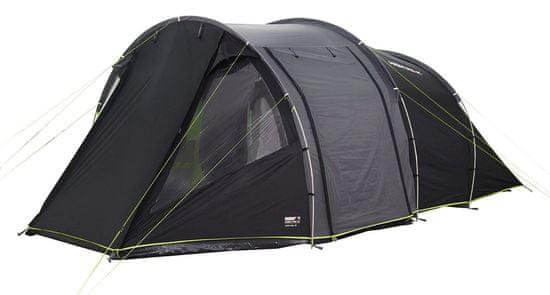 High Peak Paros 5 šotor