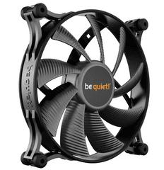 Be quiet! ventilator Shadow Wings 2, 140 mm (BL087)
