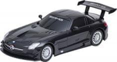 Buddy Toys samochód BRC 24.060 Mercedes-Benz SLS BUDDY TOYS