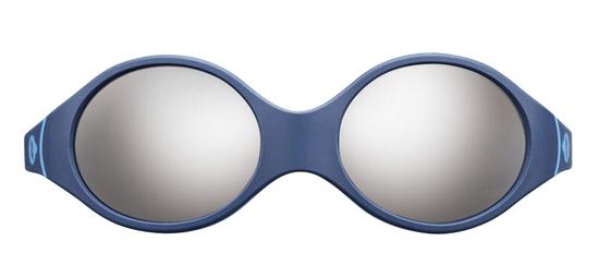 Julbo LOOP SP4 napszemüveg