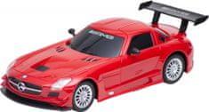Buddy Toys samochód BRC 24.061 Mercedes-Benz SLS BUDDY TOYS
