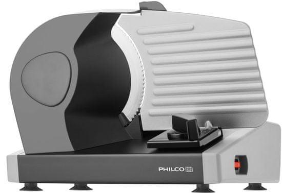 Philco PHFS 8010