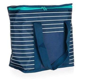 torba termiczna Vetro-Plus NICE, navy, 20l