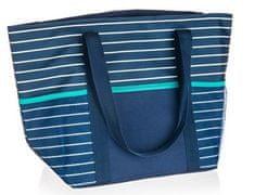 hladilna torba Vetro-Plus GOIA, modra, 25 L
