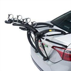 Saris BONES 3 - bike nosič kol