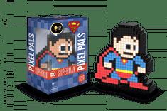 Pixel Pals svetilka DC Comics Superman