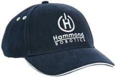 GAYA kapa s šiltom Titanfall Hammond Robotics