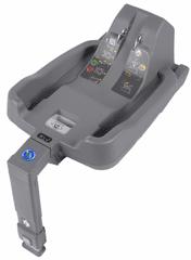 Avionaut podstawa do fotelika samochodowego IQ dla Pixel i AeroFix
