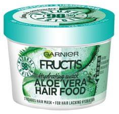 Garnier maska za lase Fructis Hair Food, 390ml