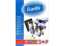Bantex Závesný obal A4 na fotografie 15 x 21 cm