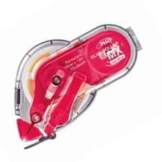PLUS Lepicí roller TG 0944 15 mm x 12 m permanent