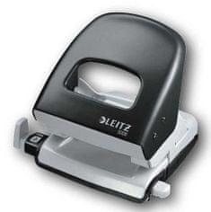 Leitz Děrovač NeXXt 5008 černý
