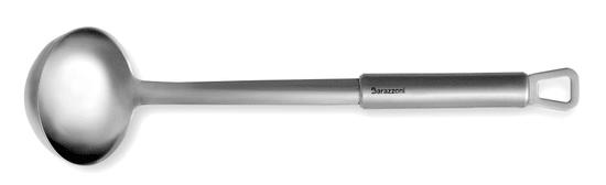 Barazzoni zajemalka, nerjaveče jeklo