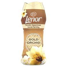 Lenor perełki zapachowe Gold Orchid 210g