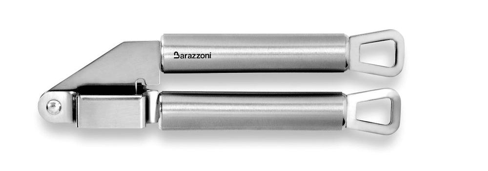 Barazzoni lis na česnek nerezový