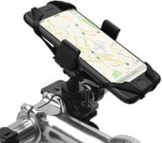 Spigen Univerzálny držiak na bicykel Velo A250 Bike Mount Holder 000CD20874
