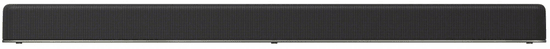 SONY soundbar HT-X8500