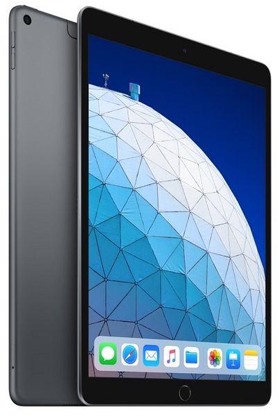 Apple iPad Air Wi-Fi + Cellular, 256 GB, Space Grey