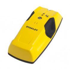 Stanley detektor S100 (STHT0-77403)