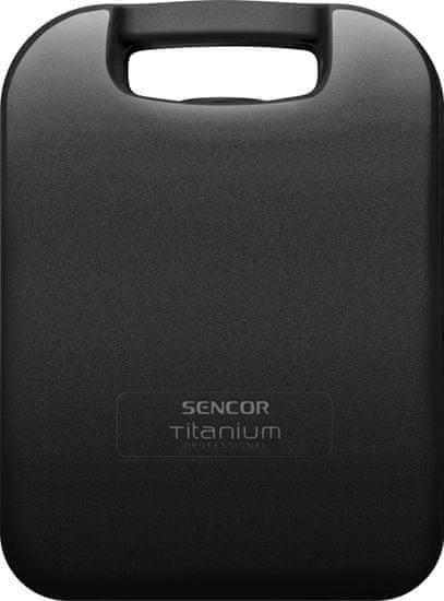 SENCOR SHP 8305BK