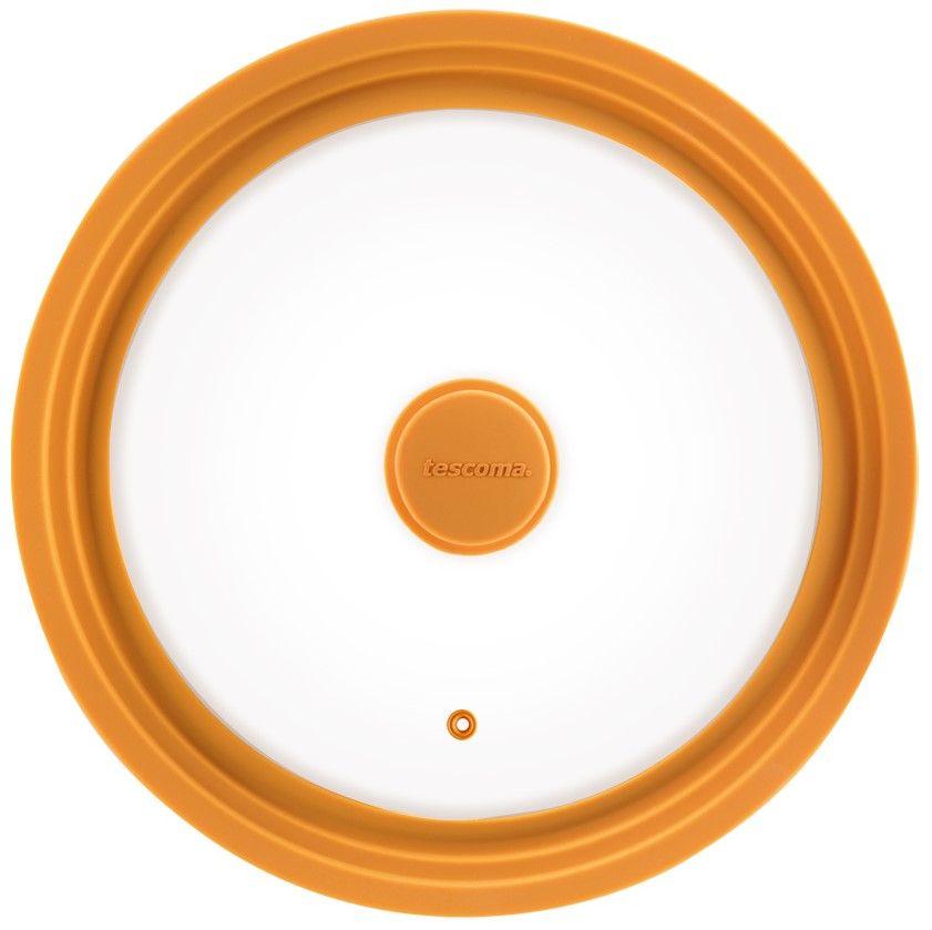 Tescoma Poklice UNICOVER ø 28, 30, 32 cm