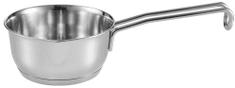 Tescoma Rendlík GrandCHEF ø 14 cm, 0,75 l